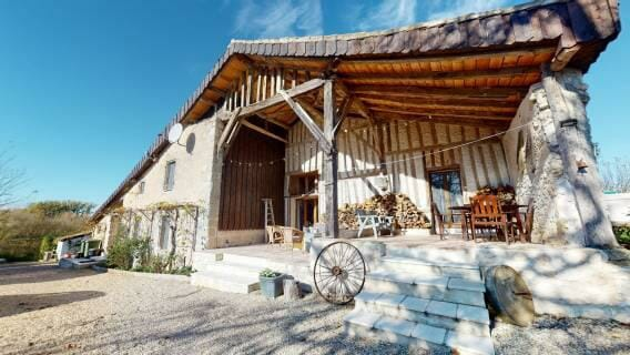 property for sale in Gironde outside image